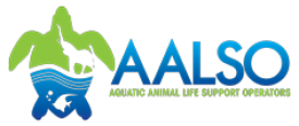 AALSO Logo